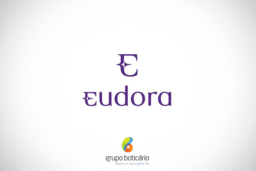 design_embalagens__0000_eudora-boticario