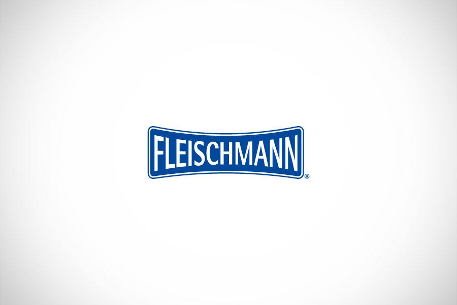 design_embalagens__0005_catalogo-fleischmann-logo