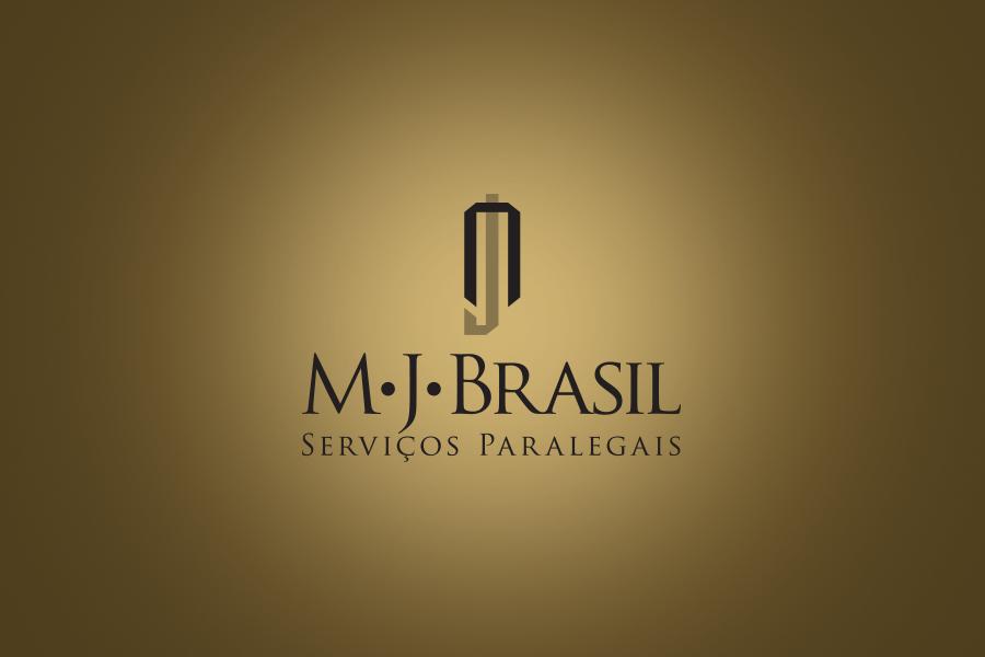 prancha_0001_mj_brasil