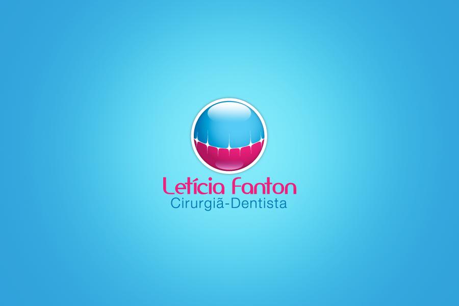 prancha_0016_leticia_fanton