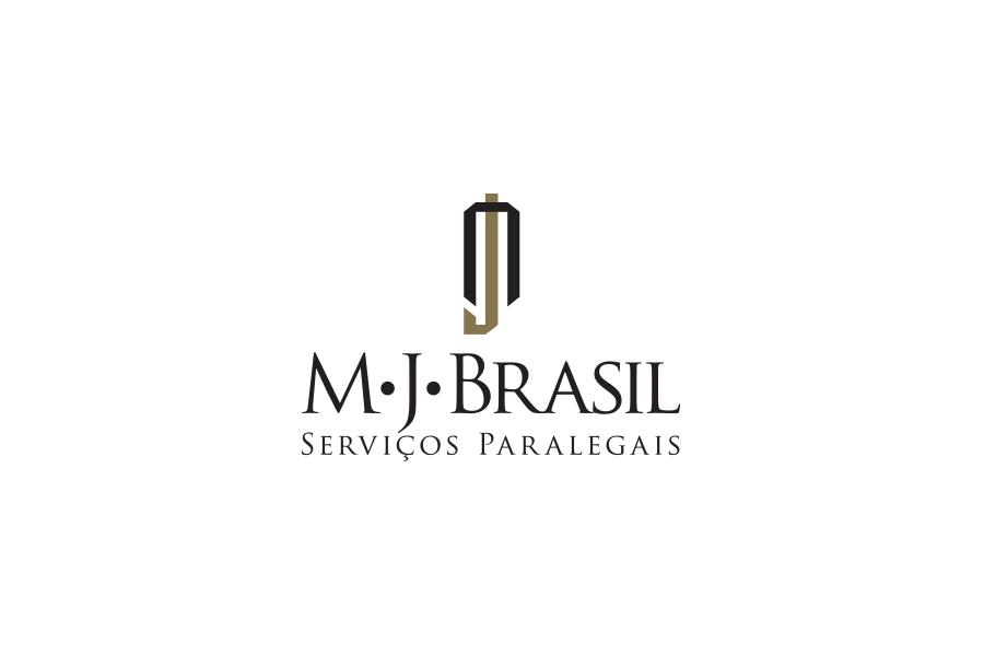 prancha_inv_0001_mj_brasil