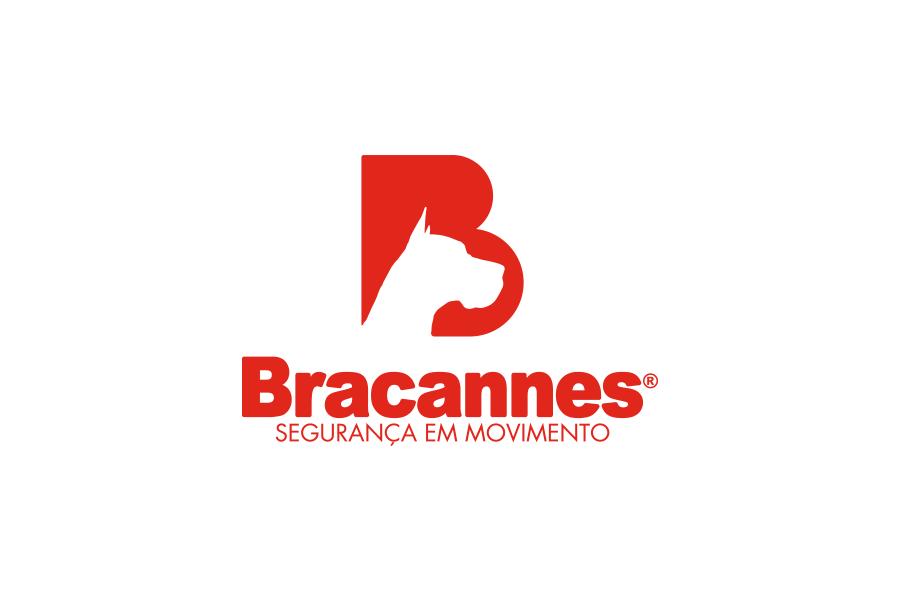 prancha_inv_0011_bracannes