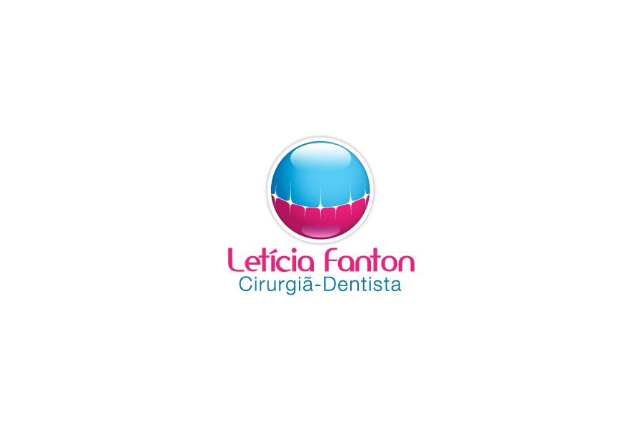prancha_inv_0016_leticia_fanton