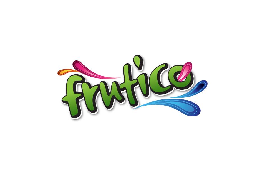 prancha_inv_0026_frutico