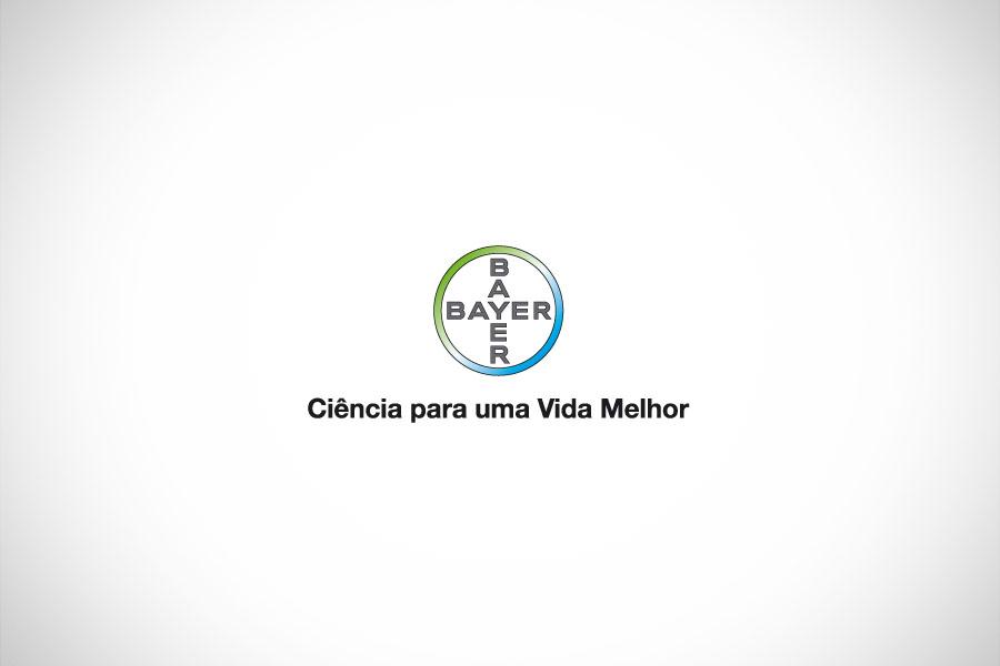 design_embalagens_0022_logo-bayer