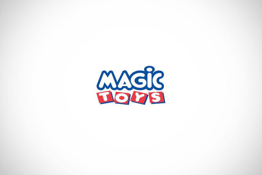 design_embalagens__0014_linha-magic-toys